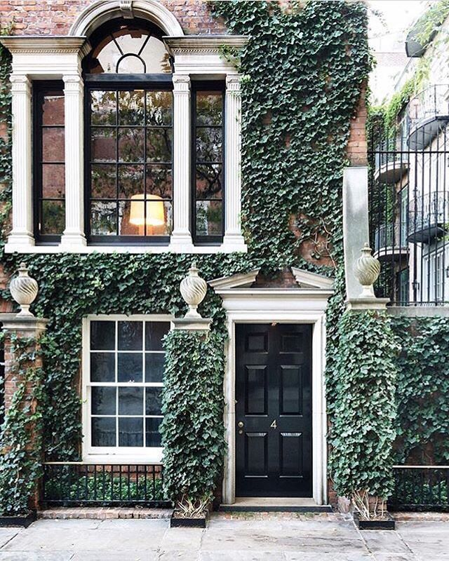 Townhouse Apartments: 446 Best Townhouses Images On Pinterest