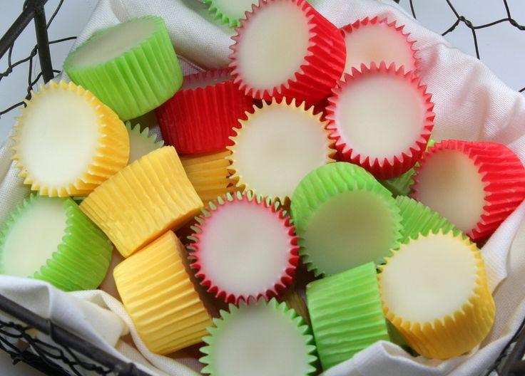 Tulippa - Tulpe – Dufttarts Duftmelts Duftwachs von Seifenmanufaktur Mehlhose auf DaWanda.com http://de.dawanda.com/product/75201239-Tulippa---Tulpe-Dufttarts-Duftmelts-Duftwachs