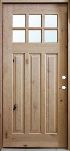 17 Best Ideas About Wood Entry Doors On Pinterest Entry Doors Front Doors And Exterior Doors