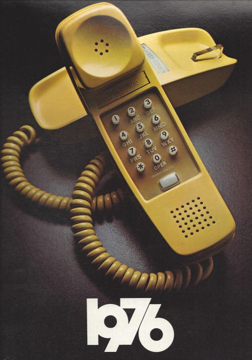 508 Best Images About Telephone On Pinterest