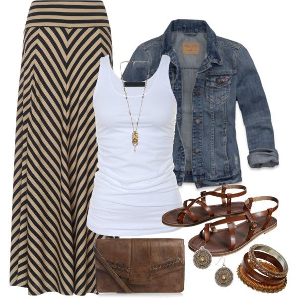 Untitled #383, created by ohsnapitsalycia on Polyvore