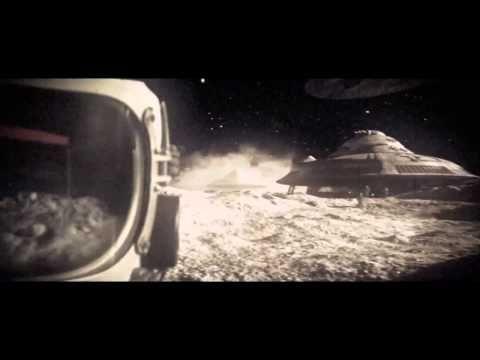 Iron Sky - Trailer Deutsch/German HD  http://www.youtube.com/watch?v=cf_i-MrfzaE=related