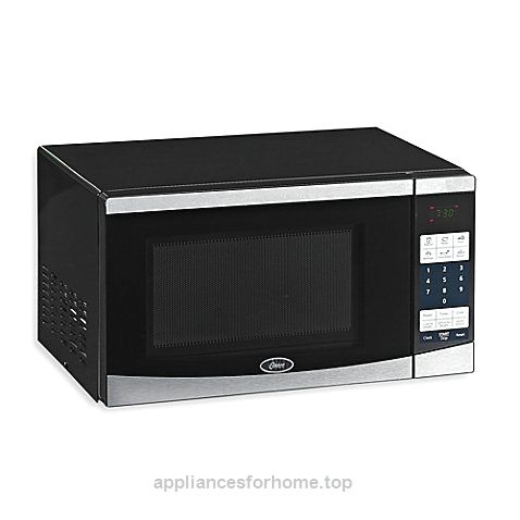College Dorm Size Compact Microwave With Digital Controls By Oster Check It Out Now 73 20 This