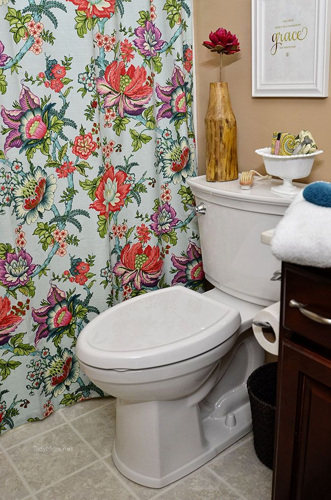 Bathroom American Standard Portsmouth With Perfect Casual: Squeaky Clean With High Tech Bathroom Updates
