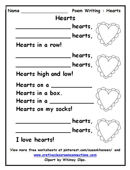 common core writing activities Build reading and writing skills with these common core standards aligned ela worksheets reading passages with information and fictional texts to support main idea.
