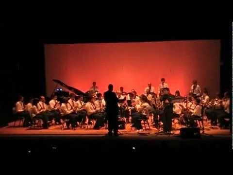 Rui Aziago e Filarmónica Idanhense.mp4