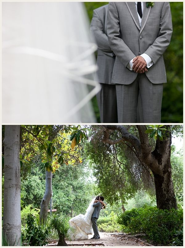 wedding venues on budget in california%0A Whitney   Patrick   California Wedding by Epic Imagery  Budget  WeddingWedding VenuesCalifornia