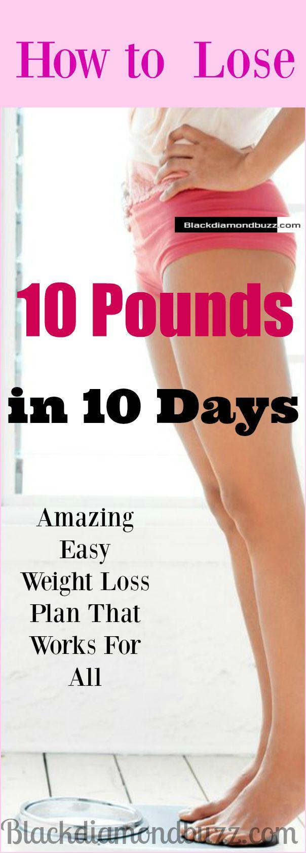 La reduce fat fast adelgaza