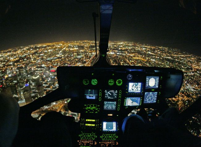 helicopter rides in la with Cabinas Helicopteros on Coachella in addition Ariana Grande Austin Mahone Macys Thanksgiving Day Parade Recap besides Helicoptertourspictures further Downtownlosangeleshelicopterviews moreover Dodger Stadium Wallpaper Downtown La.