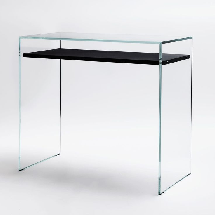 25 best ideas about console verre on pinterest vases de