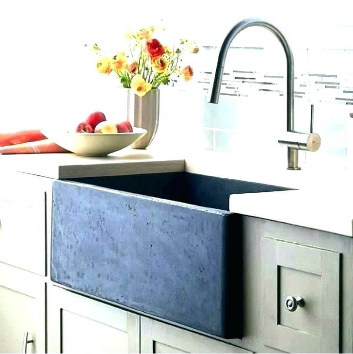 43++ Soapstone farmhouse sink for sale info