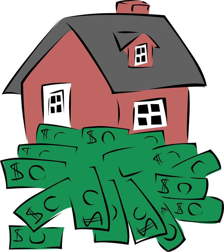 Mortgage Deed Drafting