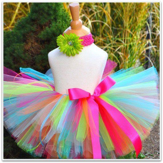 юбка пачка своими руками для девочки, в этой юбке ваша дочь будет маленькой золушкой!