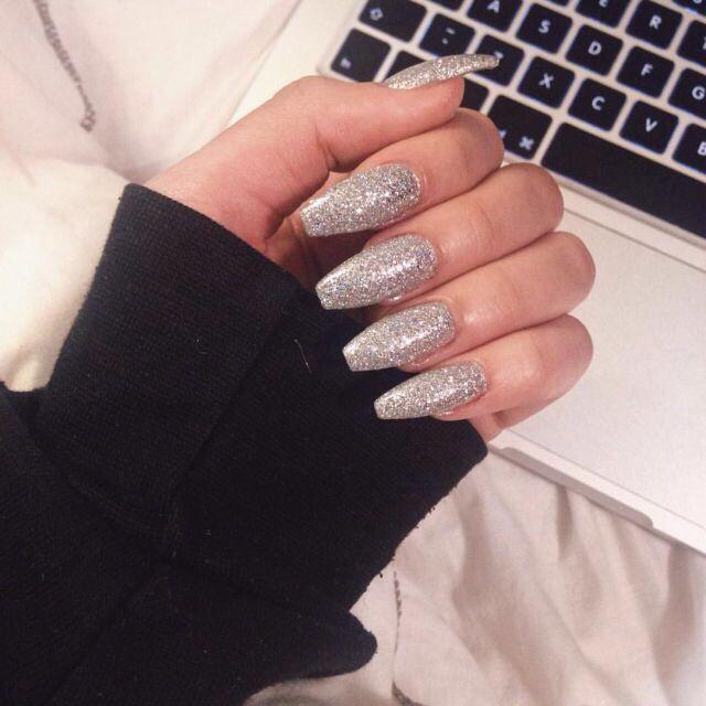 135 best Nails images on Pinterest   Nail art designs, Nail design ...