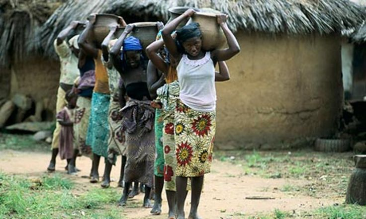 Afrika+és+Ázsia+szegény+országaiban+a+klímaváltozás+jobban+sújtja+a+nőket,+mint+a+fejlett+országokban.+Ennek+számos+oka+van,+amelyeket+a+kutatók+adatait+felhasználva+a+Le+Figaro+taglal.  A+szegény+országokban+a+klímaváltozás+veszélyezteti+a+termést+és+súlyosbítja+az+élelmezési+válságot.+Ázsiában+és…