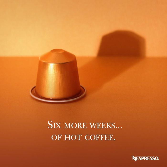 9 best Nespresso VertuoLine Machines and Capsules images on ...
