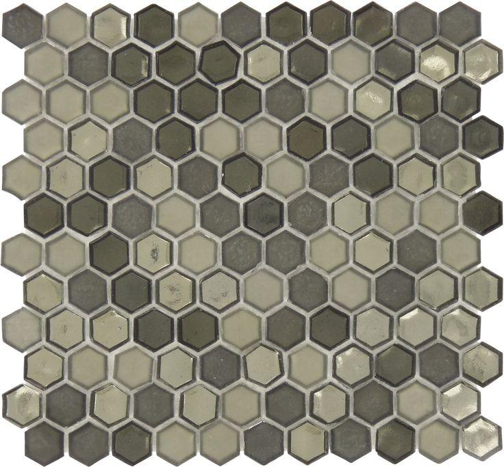 Sheet Size 11 1 2 X Tile