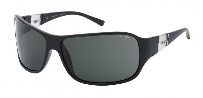 46285809f561 Sonnenbrille Mit Stärke Fielmann Preis