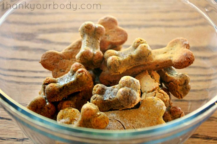 Ingredients:  1/2 cup ground high-quality dog food kibble (1 cup of dog food=1/2 cup ground) 2 cups grated carrots (about 6 whole carrots, d...