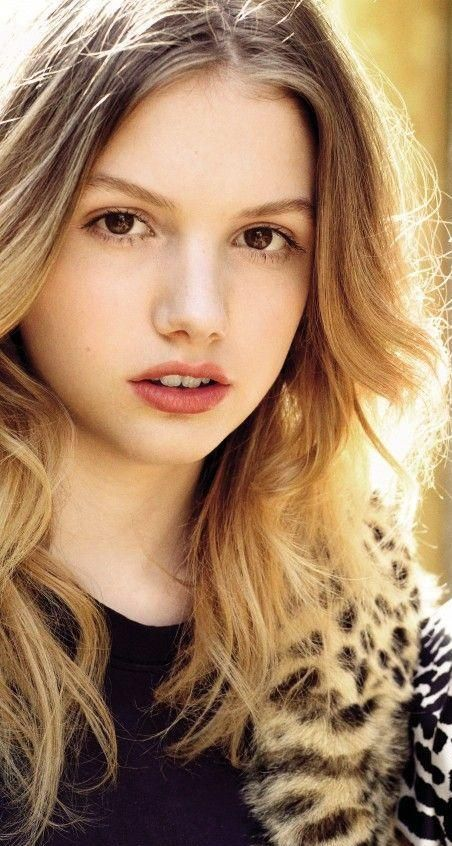 Hannah Murray as sexually fluid/ambiguous Cassie Ainsworth in Skins [UK] (2007-present)