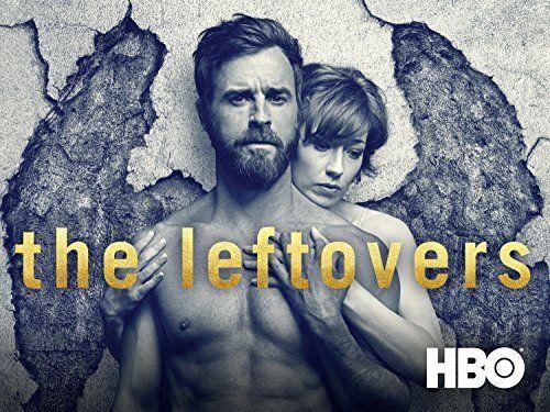 The Leftovers - Season 3 Amazon Instant Video ~ Justin Theroux, https://smile.amazon.com/dp/B06XGQV736/ref=cm_sw_r_pi_dp_d7eazbSMXG7Z7