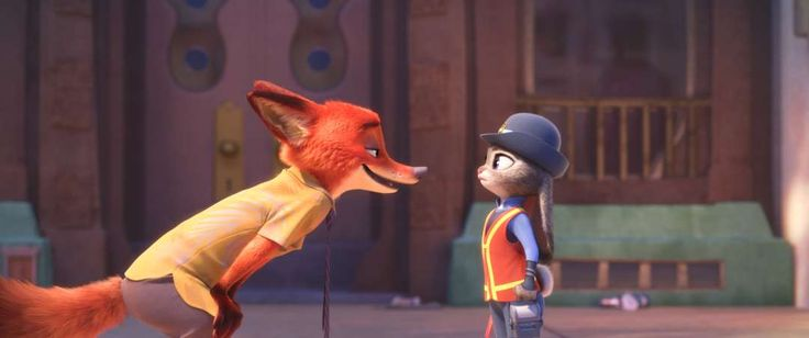 "The 10 highest‐grossing movies of 2016, ranked:      3. ""Zootopia"" — $1.023 billion:   Domestic: $341.2 million Another title Disney was ecstatic about was this first‐quarter release that had some deep‐seated themes about stereotypes. It worked big time, especially overseas where it doubled what it made domestically with $682.5 million."