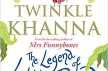 The Legend of Lakshmi Prasad – By Twinkle Khanna