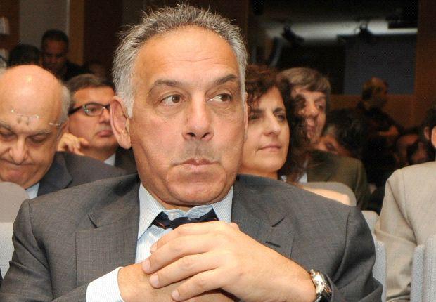 Roma chief Pallota bullish ahead of Juventus showdown