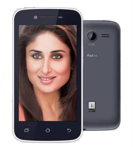 iBall Andi 5h Quadro Android Phone with 5″qHD Screen Specs and Features   Best Mobile Phones http://newbestmobilephones.blogspot.com/2013/08/iball-andi-5h-quadro-android-phone-with.html#.UfywLaw8nTI
