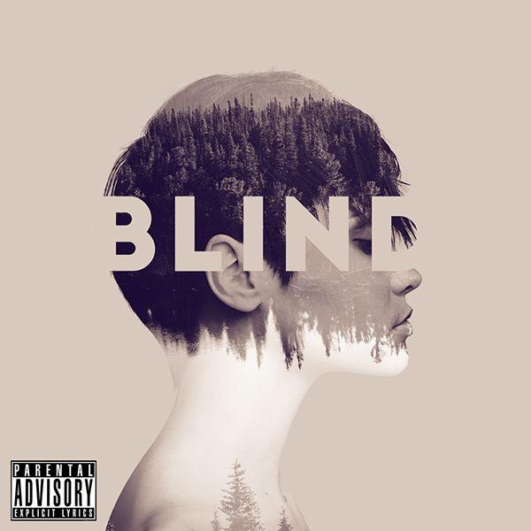 Album Covers 2015 on Behance