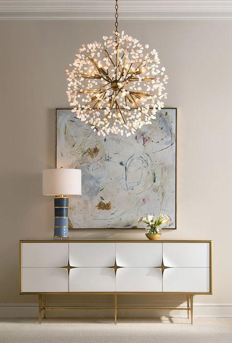Pin by Srna Oberlajt on interior design ideas in 2019 ...