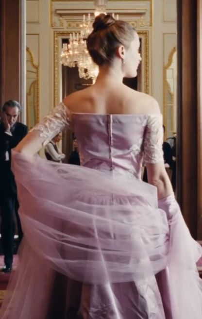 Watch Phantom Thread Full Movie - Online Free [ HD ] Streaming