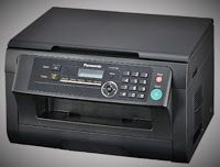 Panasonic KX-MB1900 Driver Download