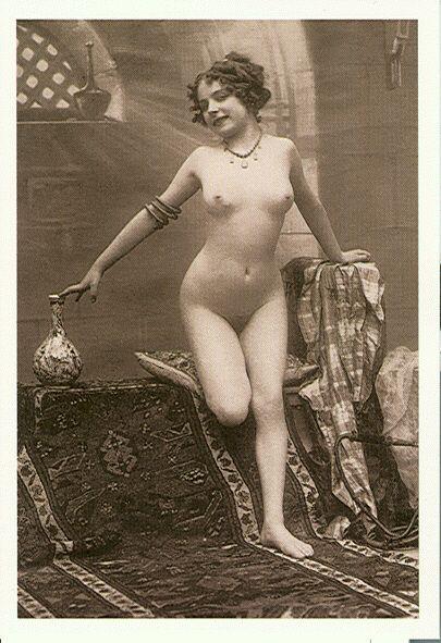 prostitutas s prostitutas vintage