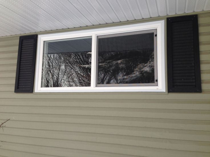 WE ARE A PREMIUM SUPPLY AND INSTALLATION COMPANY OF WINDOWS AND DOORS FOR YOUR PROJECT IN CALGARY AND SURROUNDING AREAS !