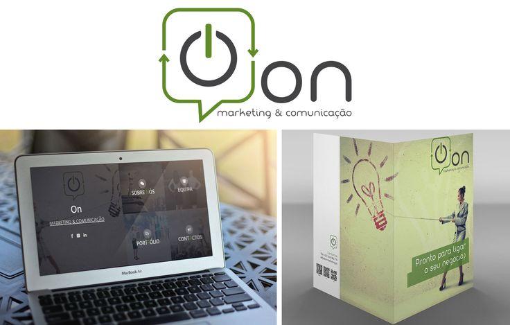 On-marketing | d-sign Ana Cláudia