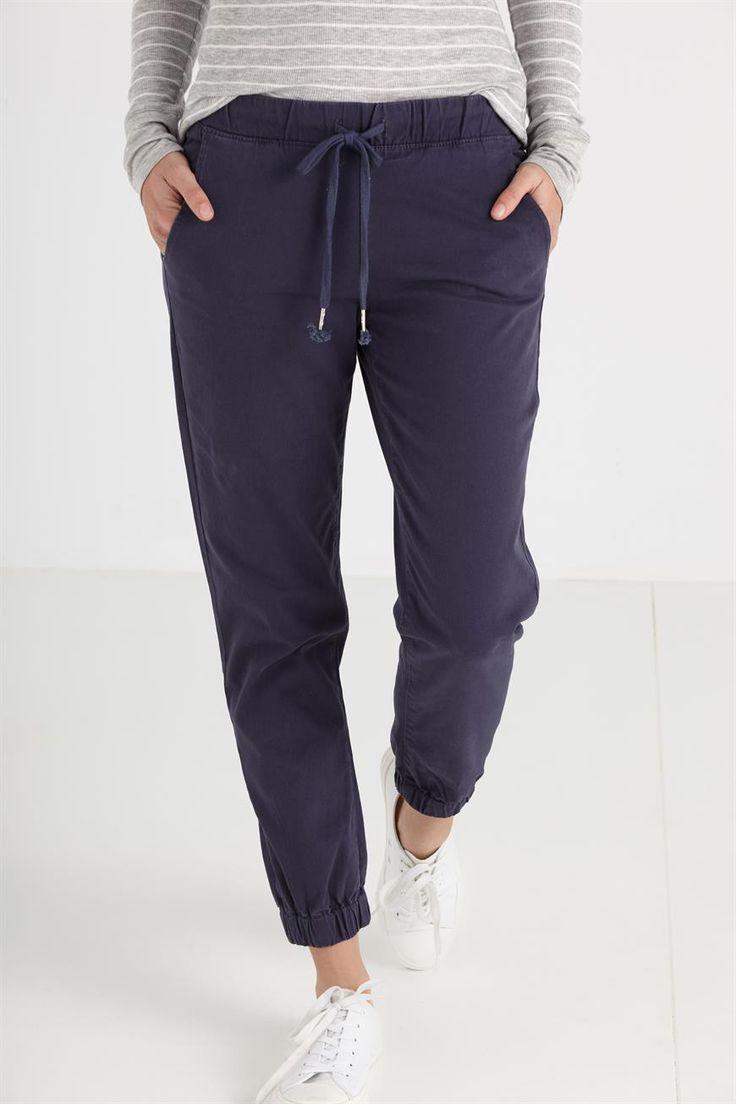 Fantastic New Trend Women39s Woolrich Alderglen Flannel Lined Chino Pants Khaki