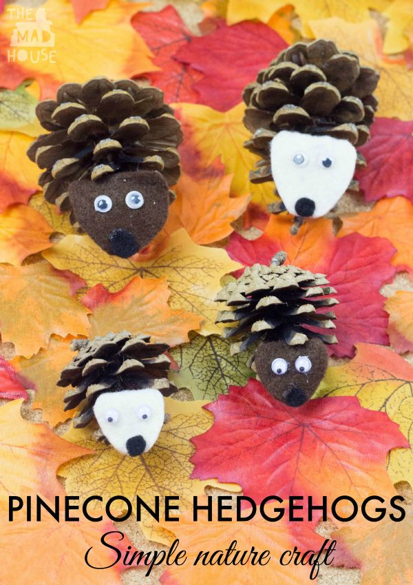fun and easy crafts 17 best images about thanksgiving craft activities on 4519