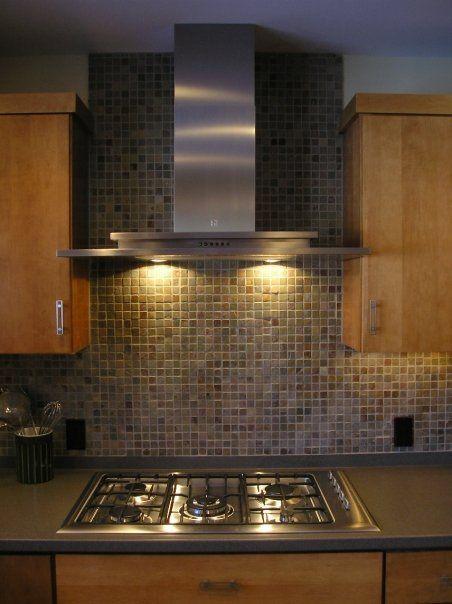 49 best kitchen backslash/counter top images on pinterest