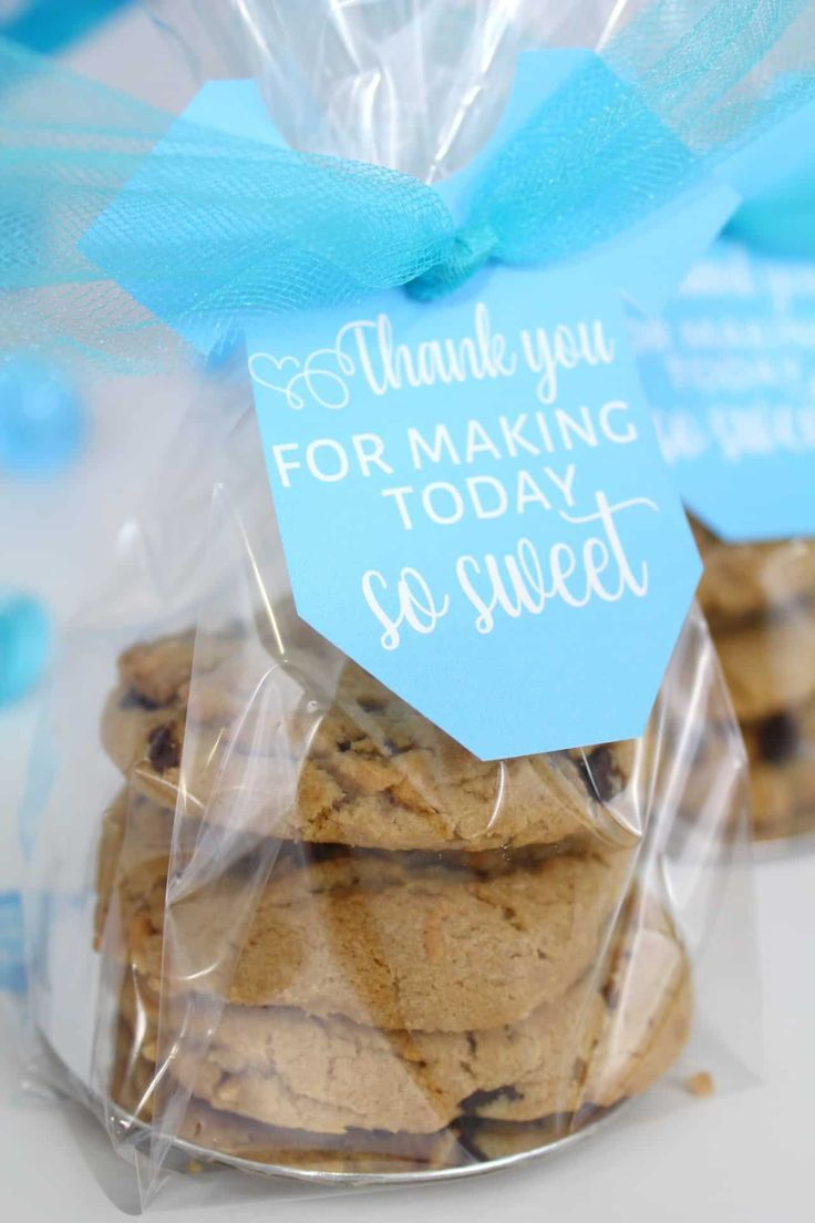 Baby Shower Favors Baby Shower Favours For Guests Baby Boy Shower Favors Simple Baby Shower