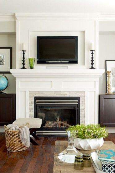 living room decoration 17 Living Room Decorating Styles: Nostalgic, Classic, Modern, Family  Friendly