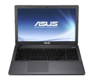 ASUS P550LAV Drivers download for windows 10 64bit Windows 8.1 64bit Windows 7 64bit- SpecASUS P550LAV :Processor :Intel Core i5-4210U 1.7GHz (Turbo up to 2.7GHz) Haswell,MEM : 8GB DDR3L(1600MHz)…