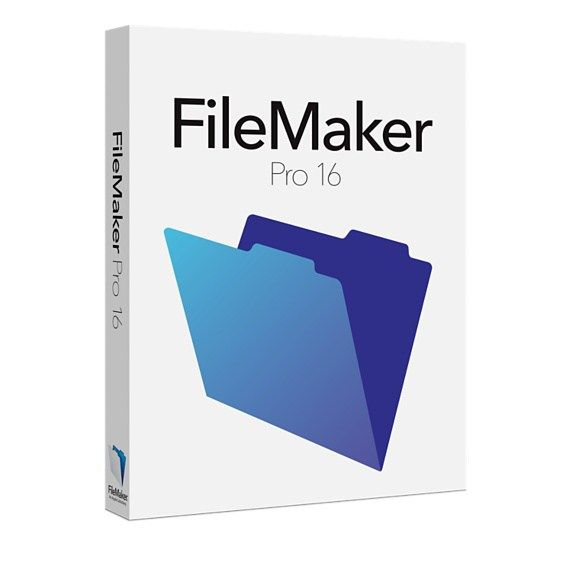 Filemaker Pro 16 License Key Generator + Crack Full Free