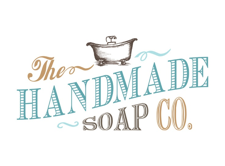 15 best maryhenry images on pinterest soap packaging