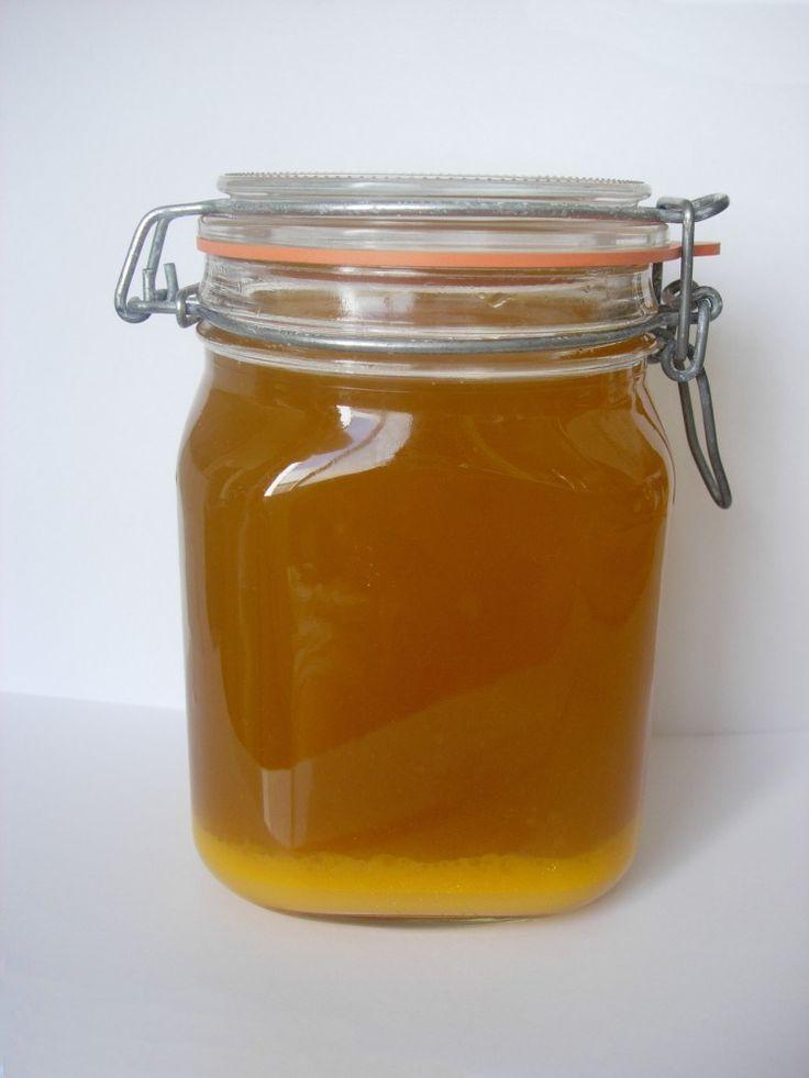Cómo hacer aceite de zanahoria