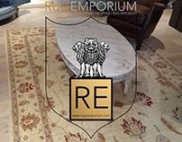 Latest rug project by Rug-Emporium