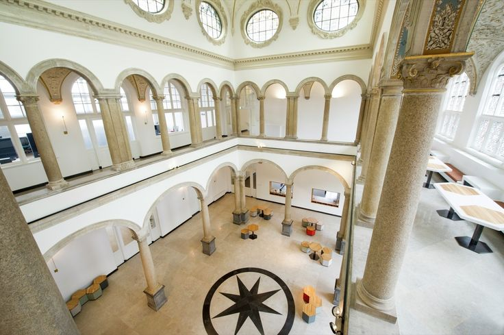 Gallery - The Old Library / BK. architecten + Studio Gieles + KREUK architectuur - 4