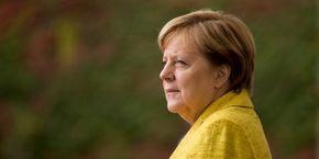 """""""Deutschland steuert auf eine Katastrophe zu"""" - während alle auf das AfD-Ergebnis starren, droht uns von der neuen Regierung ein ganz anderes Desaster"""