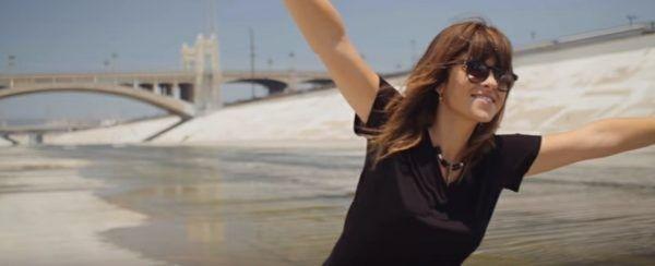 VANESA MARTÍN vuelve a Chile, El 29 MARZO EN EL TEATRO NESCAFÉ DE LAS ARTES
