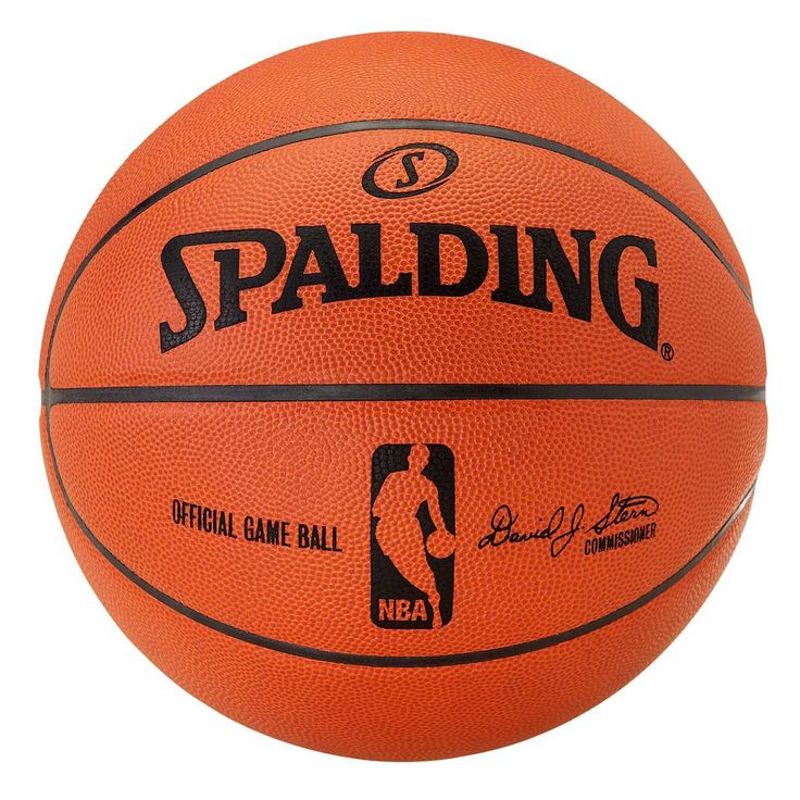 27 best basketball balls images on pinterest balls basketball and basketball clipart - Spalding basketball images ...